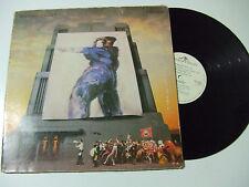 Spandau Ballet – Parade- Disco 33 Giri LP Album Vinile Stampa ITALIA 1984 Pop