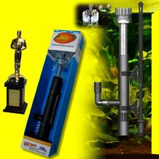 OFA Oberflächenabsauger Skimmer Aquarium für alle Saugfilter