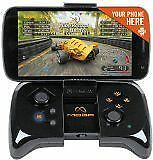Power A MOGA Mobile Gaming System (CPFA000253-01) Video Games Controller