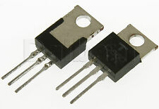 2SD560 New Replacement Silicon NPN Power Transistors D560