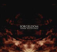 Sorgeldom - Inner Receivings DIGI (Armagedda,LIK)
