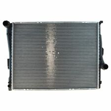 Radiator NEW for BMW 3 Series Z4 E46