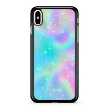 Dreamy Twinkling Milky Way Star Cluster Covered Galaxy Space Phone Case Cover