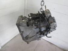 FIAT PUNTO VAN 1.3 JTD 3P 51KW RICAMBIO CAMBIO 55203290