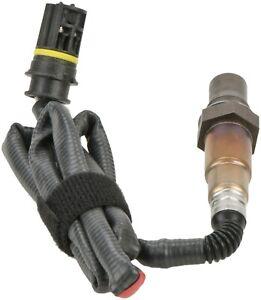 Bosch Oxygen Sensor 16318 For BMW Chrysler Dodge Mazda Mercedes-Benz Plymouth