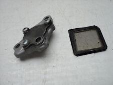 Honda Z50 Z 50 Mini Trail #5008 Oil Pump & Screen