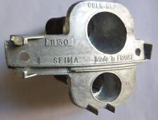 Neuf ! RENAULT ESTAFETTE / SAVIEM platine feu clignotant avant droit SEIMA 11130
