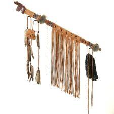 Pipestone Peace Pipe Navajo Carved Bear Smokable