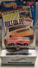 Hot Wheels  Dodge Ram 1500 - #10 of 16   Editors Choice / Target Excluse 2000
