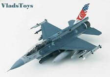 Hobby Master 1:72 F-16D Fighting Falcon RSAF 425 Sqn #LF035 Luke AFB AZ HA3838