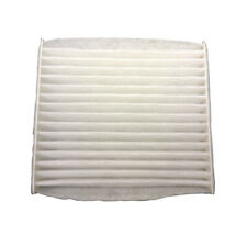 Cabin Air Filter 800025P TYC