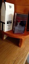 Tom Ford Noir Anthracite - Tom Ford Eau De Parfum Spray 3.4 oz / 100 ml for Men