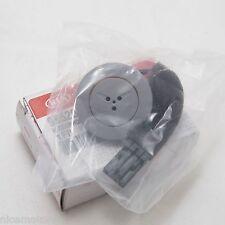 Genuine Bluetooth Hands Free Mic Assembly For KIA SORENTO 2011 2012
