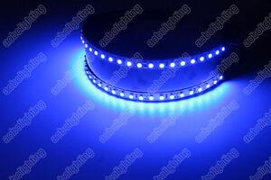 48 LEDs Stage Lights Glasses Laser Glasses Goggles DJ Nightclub Party Dancing