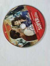 Super illu DVD der Prinz und der Abendstern die schönsten Märchenfilme