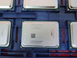 AMD Opteron 6320 OS6320WKT8GHK , Socket G34, 2.8 GHz Eight Core