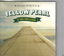 Yellow Pearl-See You Again cd single