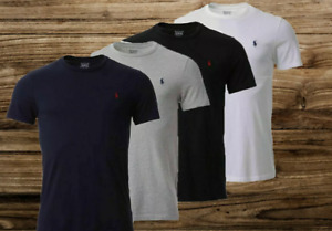Polo Ralph Lauren T-shirt Uomo