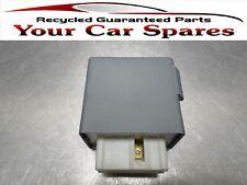 Honda CR-V Fuel Pump Relay 99-01 Mk1 7 Pin