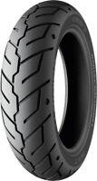 Michelin Scorcher 31 Motorcycle Rear Tire 180/65B16 65827