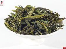 100g 100% Organic tea Maofeng Chinese Huang Shan Mao Feng Green Tea [C]