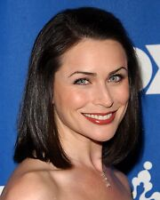 Rena Sofer / The Bold And The Beautiful 8 x 10 / 8x10 GLOSSY Photo Picture