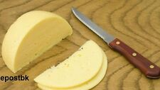 How to Make Cheese and Butter & Honey Cream Farm Style on CD ROM disc