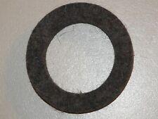 1914-29 Hudson 6 Cyl Rear Axle Pinion Felt Oil Seal Grease Retainer p/n 19144