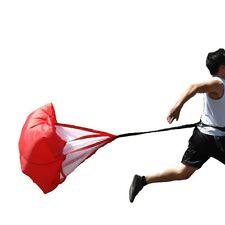 Speed Chute Sprint Running Training Parachute Run Faster