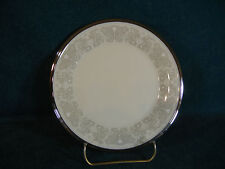 Lenox Snow Lily Bread and Butter Plate(s)