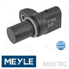 Camshaft Position Sensor CPS BMW:E46,E39,E87,E60,E90,E83,E65 E66 E67,E53,E85