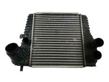 New Listing13 14 Ford Ford Pickup F150 Intercooler