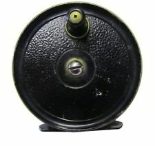 Allcocks Vintage Fishing Reels
