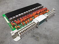 USED Honeywell 620 Series 621-2150R Output Module Rev. L