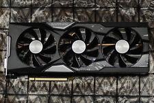 SAPPHIRE Tri-X Radeon™ R9 FURY 4G HBM GPU