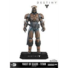Destiny Titan 7 inch Figure