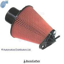 Filtro ARIA per HONDA s2000 2.0 99-06 scelta 2/2 f20c VTEC CABRIO BENZINA ADL
