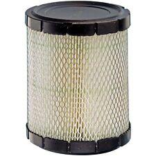 Air Filter STP SA11048