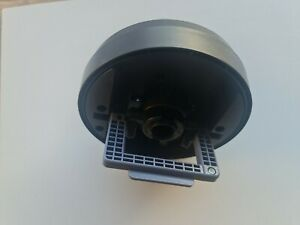 Roll pully Roll adapter for Epson 7700 9700 7900 9900 9890 7890 FLANGE UNIT....