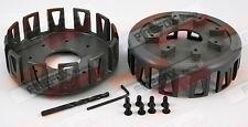 KTM 250 SX KTM250 SX 1988 - 2013 MITAKA CESTELLO FRIZIONE ALSO KTM300