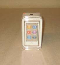 NEW Apple iPod Nano 7th Generation 16GB (Gold) - A1446