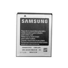 Bateria Samsung Galaxy Mini S5570 EB494353VU 1200mAh 3.7v Original Usado
