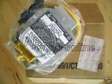 Control Unit Belt Pretensioner Fiat Ducato 1321119080 New