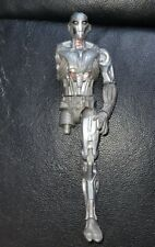 Marvel Legends Avengers Age of Ultron BAF NOT Complete