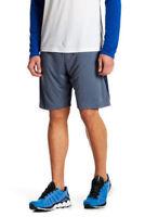 SALE! Reebok Men's Poly Blend Active Lounge Shorts - SIZE &  COLOR VARIETY A33