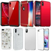5-1000 Pack Wholesale Bulk Lot Shockproof Case For iPhone Samsung Random Mixed