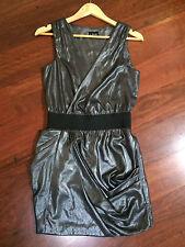 Bardot dress - size 10 - excellent condition