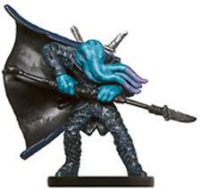 D&D miniature OMBRA Flayer 21/60 R demonweb