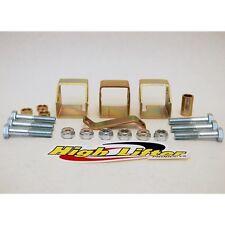 High Lifter Lift Kit for Honda 300 4x4 (92-97) HLK300-00