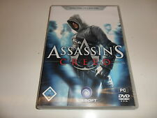 PC Assassin 's Creed-Director' s Cut Edition